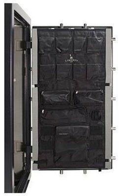 Shop for LIBERTY SAFE & SECURITY PROD 10586 36 Gun Safe Door Panel Check more at http://gunsafe.sale/product/liberty-safe-security-prod-10586-36-gun-safe-door-panel/