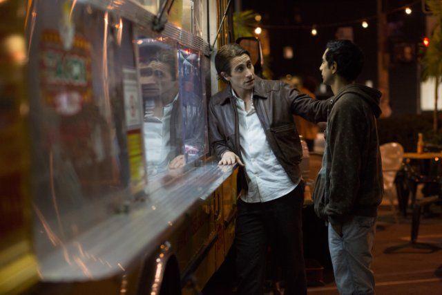 LAを舞台に新カメレオン俳優ジェイク・ギレンホールが背筋も凍る怪演で魅せる2014年最高傑作スリラー映画『 #ナイトクローラー 』 - http://japa.la/?p=44434 #Nightcrawler #JakeGyllenhaal #LosAngeles #ロサンゼルス
