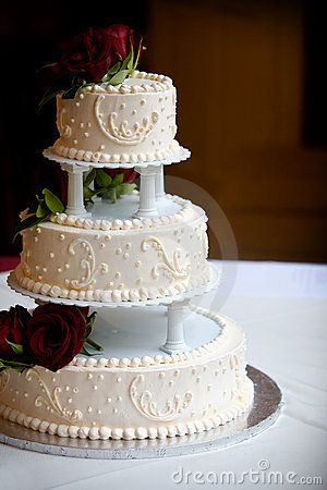 stacking wedding cakes without pillars 7 best wedding cake with pillars images on 20479