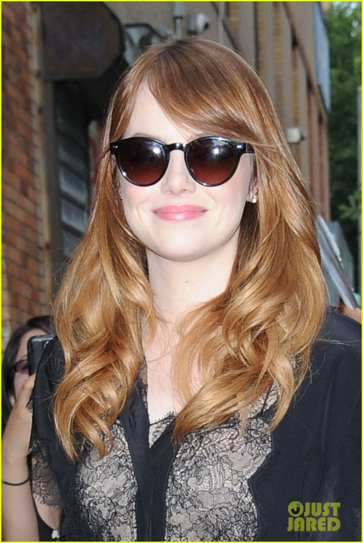 28 Best Images About Emma Stone Sunglasses On Pinterest