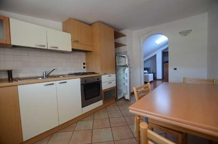 Appartamento BELLUNO 79.000 € | 54 m2 | Camere 1 | Bagni 1