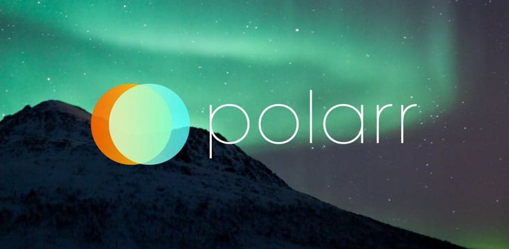 #polarr makes advanced free photo editors with customized filters and professional tools. Products: Polarr Android Photo Editor, iOS Photo Editor and online Photo Editor