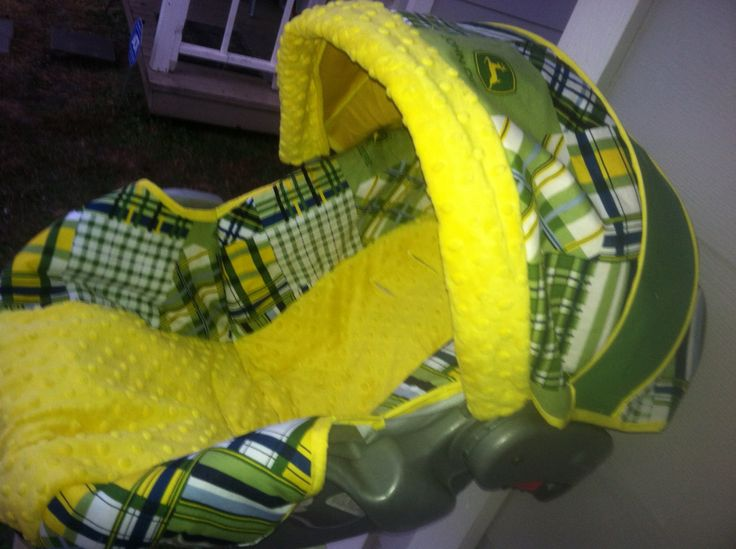 John Deere Car Seat Covers : Best images about john deere on pinterest