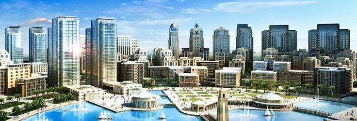 Ajman, #United Arab Emirates guides and travel Information for Muslim Travellers. #travel www.halaltrip.com