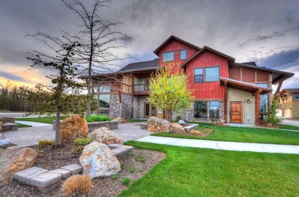 42 best exterior concepts boise images on pinterest home ideas my house and creative ideas