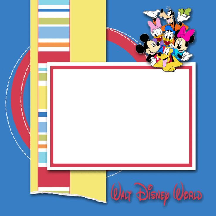 997 best Disney World images on Pinterest | Adventure, Disney travel ...