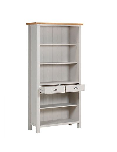 Padstow Bookcase | M&S