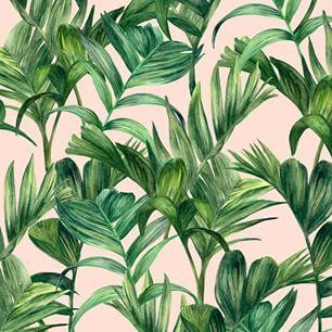 gorgeous tropical print #tropical #surfacedesign ...