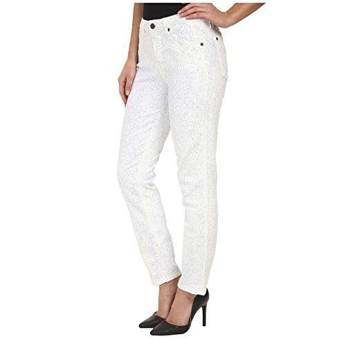 (ミラクルボディージーンズ) Miraclebody Jeans レディース ボトムス ジーンズ Sandra D. Skinny Ankle in Chambray 228    レディース参考サイズ USサイズ|バスト(cm)|ウエスト(cm)|ヒップ(cm) XS(4)|33.5(85)|25.5(65)|35.5(90) S(6-8)|34.5-35.5(87... 詳細は http://brand-tsuhan.com/product/%e3%83%9f%e3%83%a9%e3%82%af%e3%83%ab%e3%83%9c%e3%83%87%e3%82%a3%e3%83%bc%e3%82%b8%e3%83%bc%e3%83%b3%e3%82%ba-miraclebody-jeans-%e3%83%ac%e3%83%87%e3%82%a3%e3%83%bc%e3%82%b9-%e3%83%9c%e3%83%88-3/