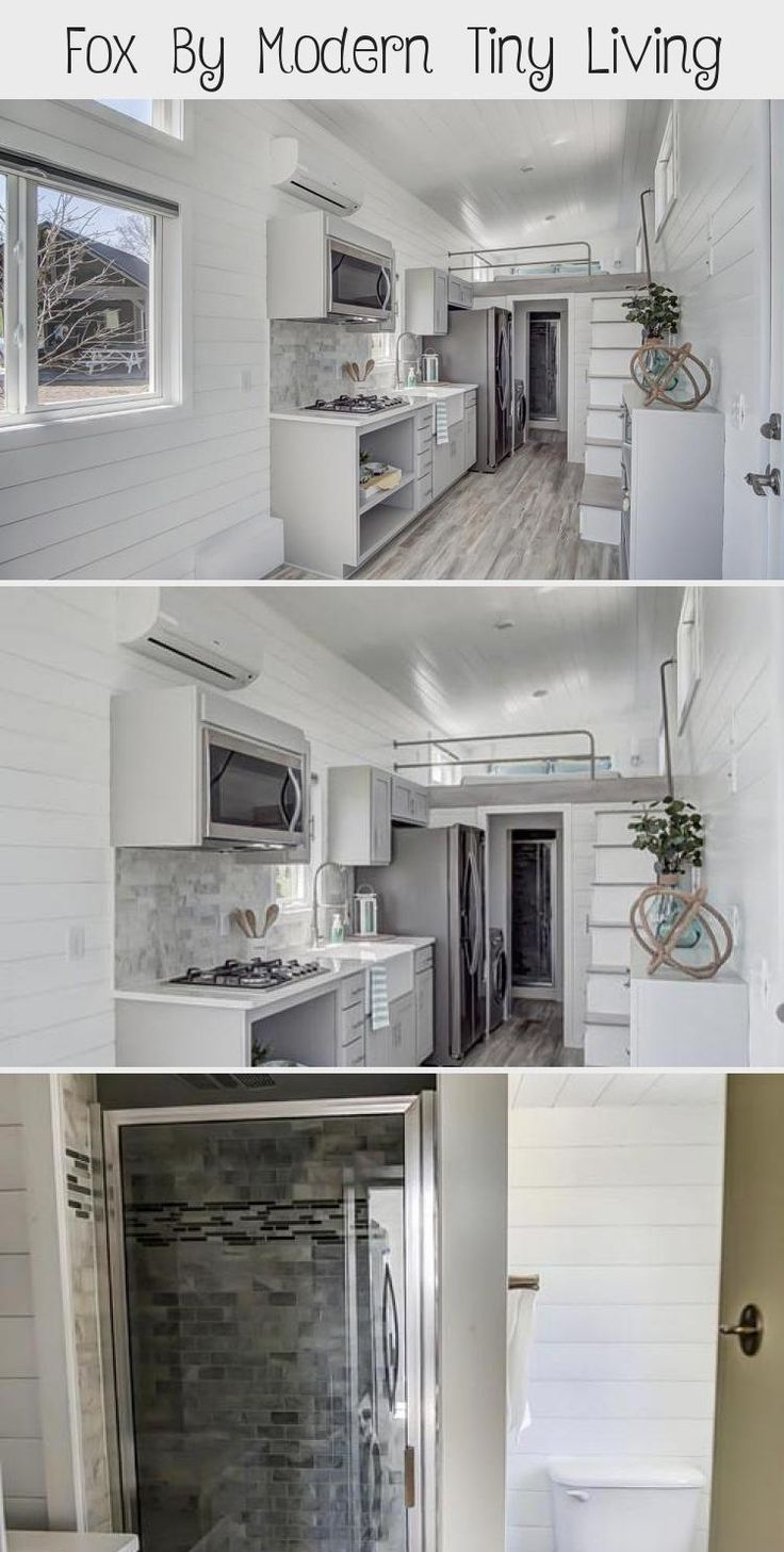 A white farmhouse sink, four burner cooktop, over the