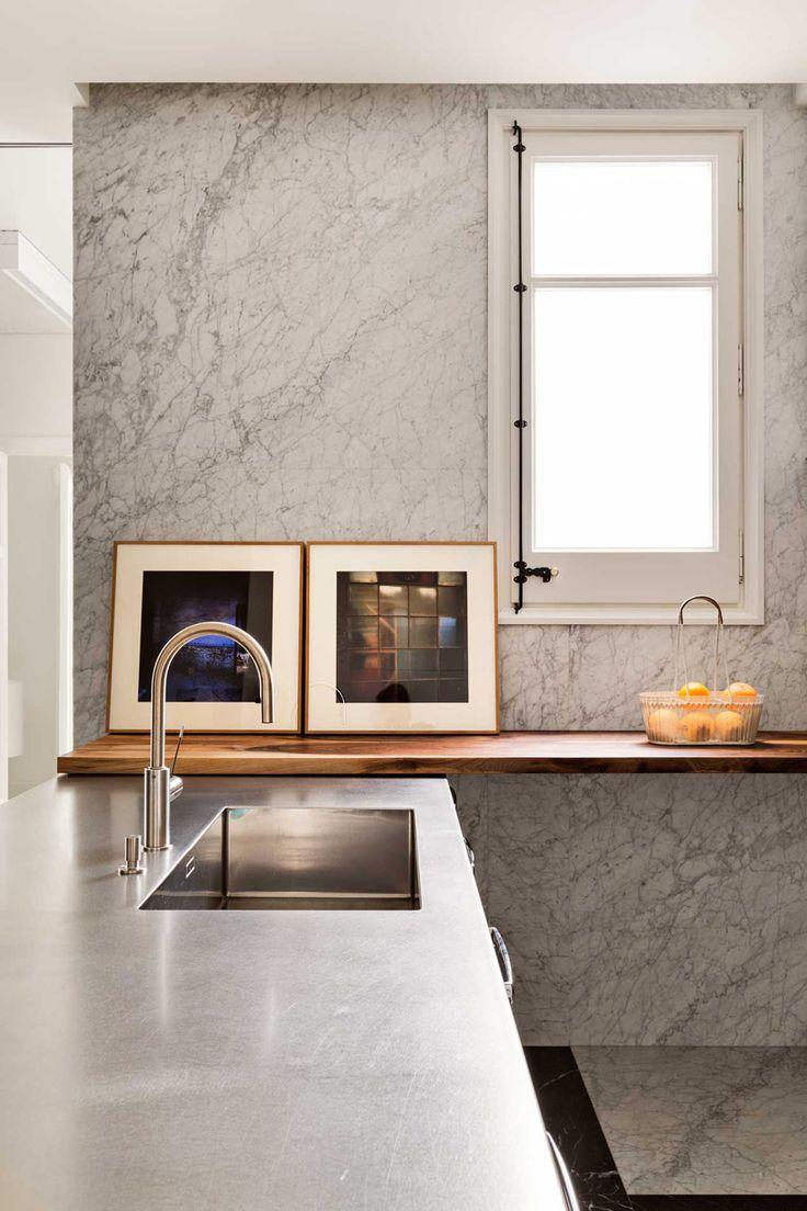 936 best modern kitchens images on pinterest | modern kitchens