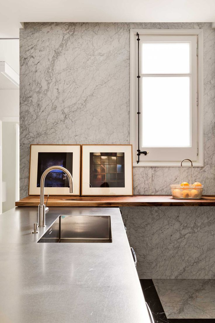 1000+ images about Modern Kitchens on Pinterest - ^