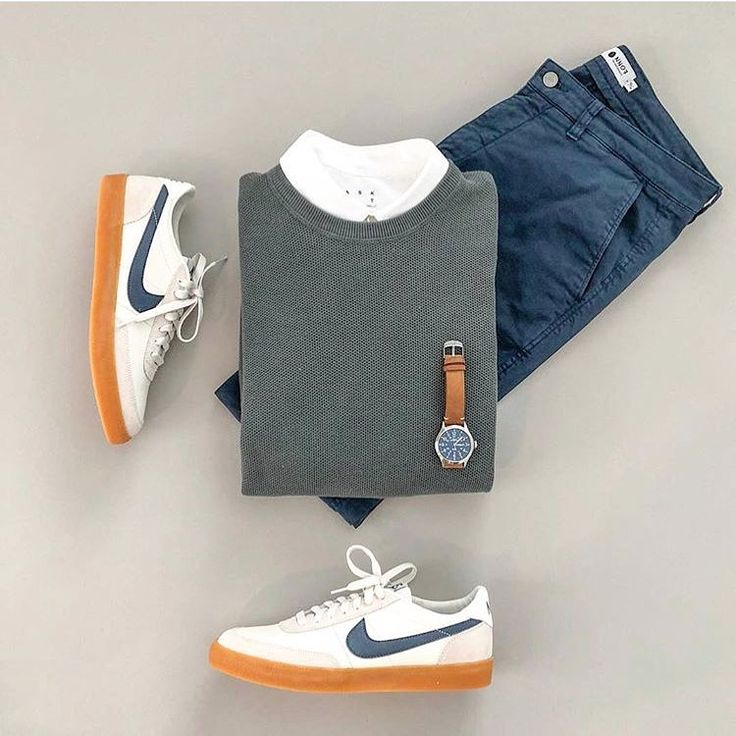 Stylish Mens Clothes That Any Guy Would Love (2107) #clothes #menoutfits #menscl…