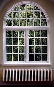 spröjsade fönster - Sök på Google