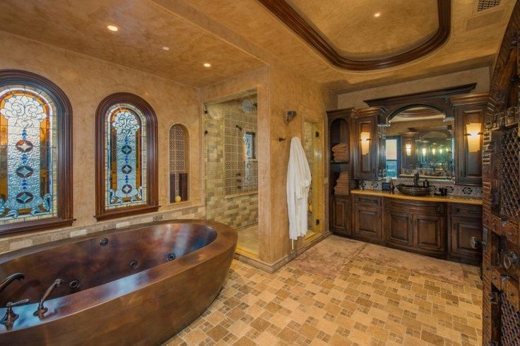 tuscan bathroom colors tuscan bathroom magnificent bathrooms 14839