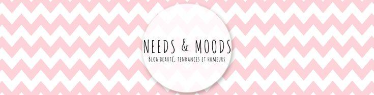 Blog beauté: revues et avis produits de beauté. Soin, maquillage, parfum, palettes, pinceaux, box beauté (birchbox, glossybox...)