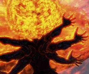 http://nerdreactor.com/wp-content/uploads/2011/04/Asuras-wrath-fire-finger-pic-2-300x250.png