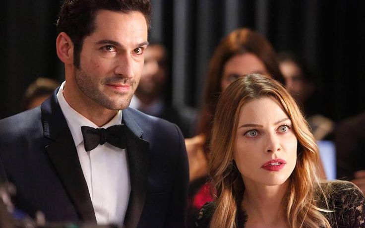 'Lucifer' Season 2 Returns With Special Three-Episode Arc Before Going on Another Hiatus