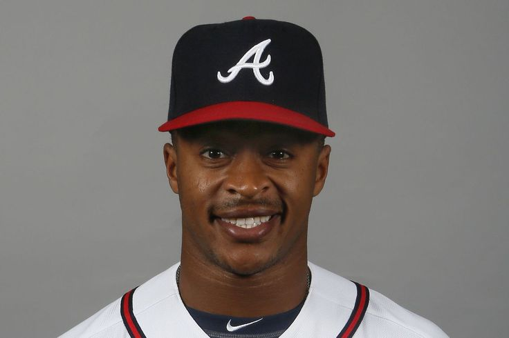 Mallex Smith Goes Bonkers and Yard, Braves Win 11-4 - Talking Chop