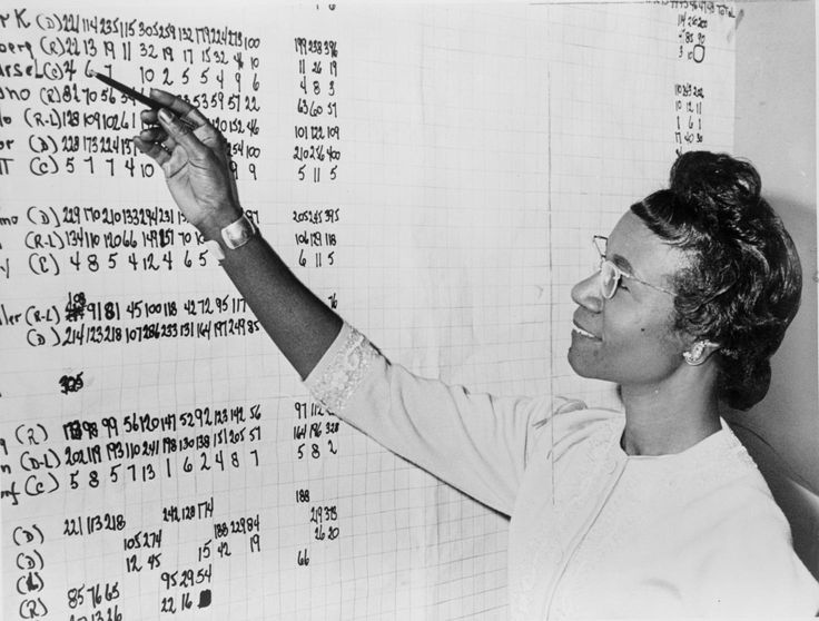she had guts shirley chisholm trailblazer extraordinaire - Zora Schwarz Lebenslauf