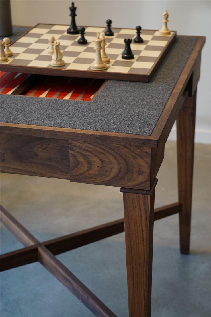 Cruikshank games table 2014