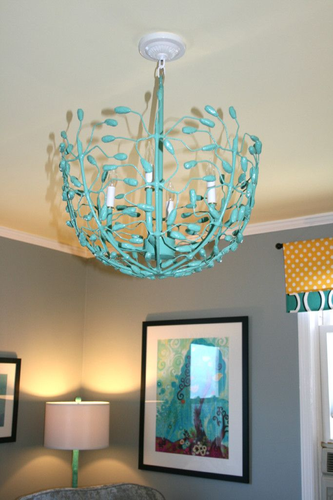 217 Best Lighting In Nursery Images On Pinterest | Project Nursery, Home  And Babies Rooms