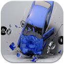 Download Derby Destruction Simulator V 1.09:        Here we provide Derby Destruction Simulator V 1.09 for Android 4.0++ Add your favorite car!Write your favorite vehicles in comments and we will add them in the next update!One of the most addictive and entertaining physics based derby games ever made! And it's free! Uncontrollable...  #Apps #androidgame #DragonSmileCompany  #Racing http://apkbot.com/apps/derby-destruction-simulator-v-1-09.html