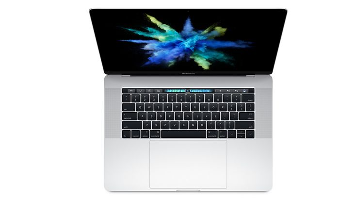 The best cheap MacBook deals for Christmas 2016