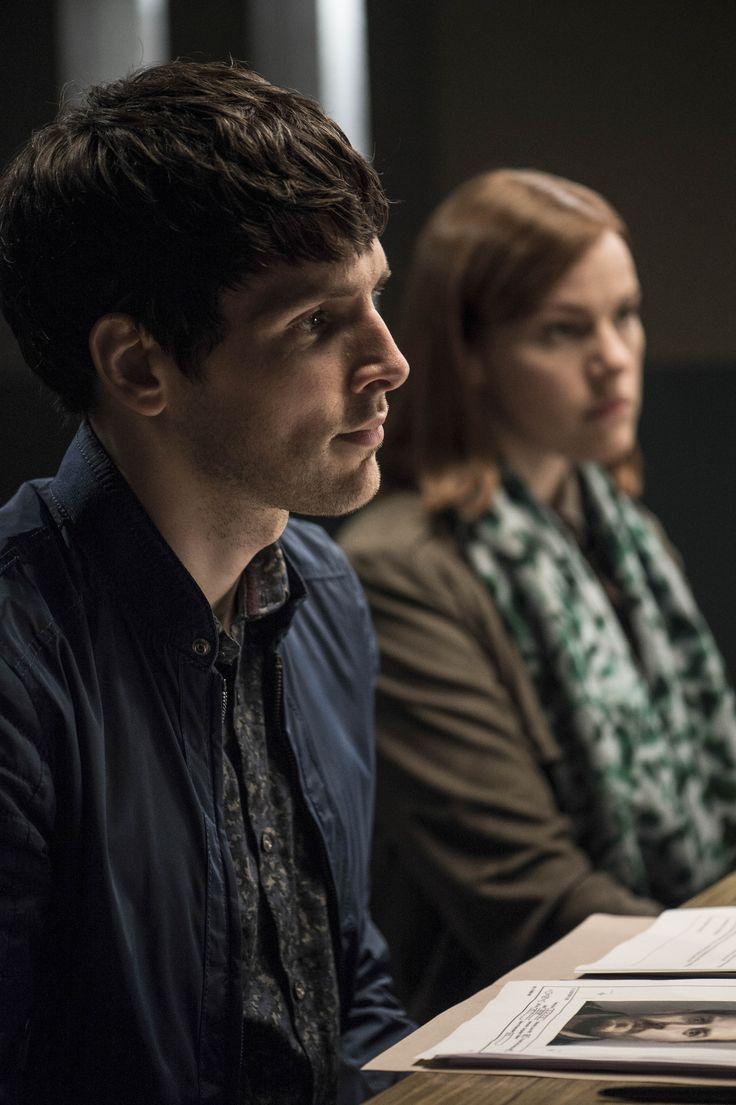 Colin Morgan in The Fall S3 via http://www.farfarawaysite.com/merlin/actors/colin/filmtv1/gallery.htm