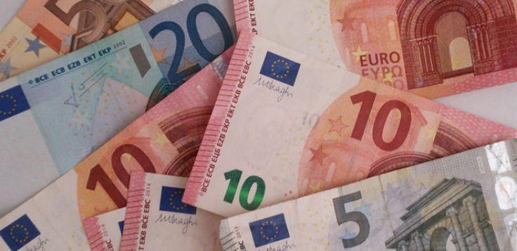 Réformes des retraites : jusqu'à 10% de pension en moins pour les plus bas salaires ! - Capital.fr