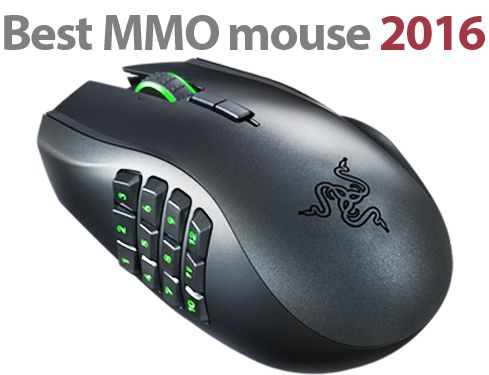 Buy #BestMMOMousesonline,  visit our site and you will find more suitable choices in one place.We provide the wide range of #top Branded #Gaming #Mouse.