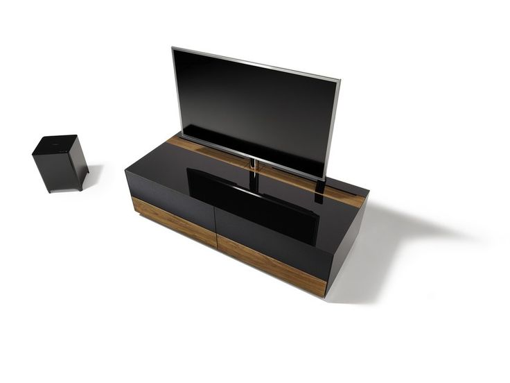Best 25+ Low Tv Stand Ideas On Pinterest