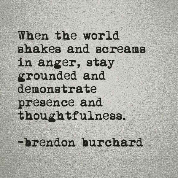 Wise Quotes 1294 Best Wise Quotes Images On Pinterest  Wise Quotes A Quotes