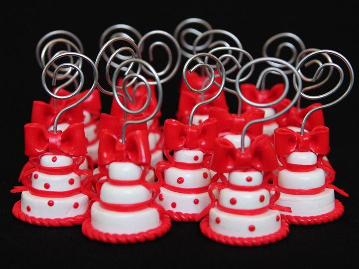 segnaposto rossi        http://www.aidworld.net/bomboniere-solidali
