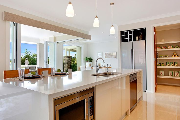 Freeport - Images   McDonald Jones Homes