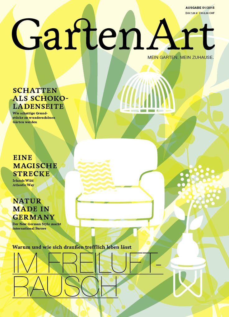 Traumgärten 35 best traumgärten images on magazine 1 and the gardener