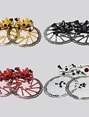 Frenos+de+bicicletas+y+piezas+Bremskabel+Bremsscheiben+Rotoren+Sets+Lamer+freno+Conjuntos+de+freno+de+disco+Bremskabel+Bremshebel+–+MXN+$+36,787.05
