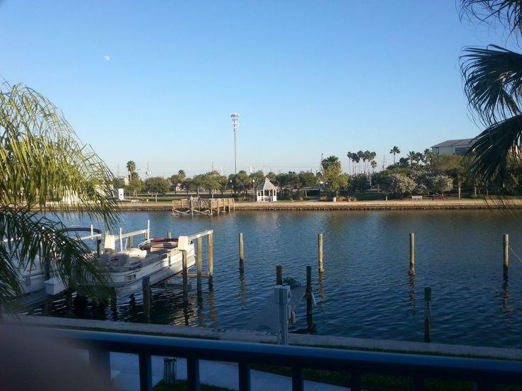 Condo vacation rental in Madeira Beach, FL, USA from VRBO.com! #vacation #rental #travel #vrbo