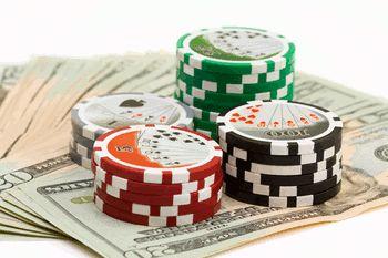 Przechodzenie na wyższe limity - czytaj więcej:  ♠♠♠ www.poker24.pl