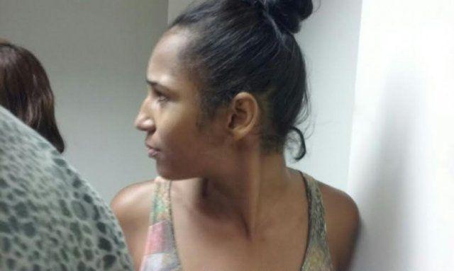 Suspeita de envolvimento na morte de empresário da Telexfree é liberada após depoimento - Acorda Cidade   Dilton Coutinho