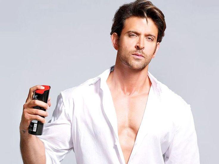 Top 10 Most Popular Bollywood Actors in 2014
