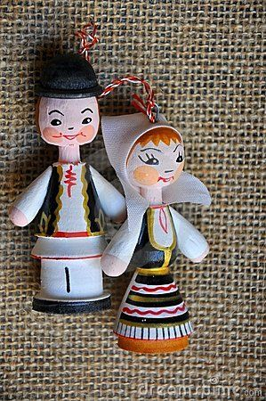 Romanian Art Craft