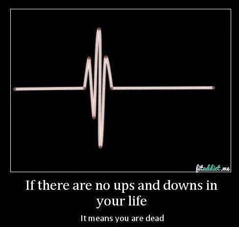 #fitaddict #healthyliving #lookafteryourself #2014yearofchange #joinfitaddict