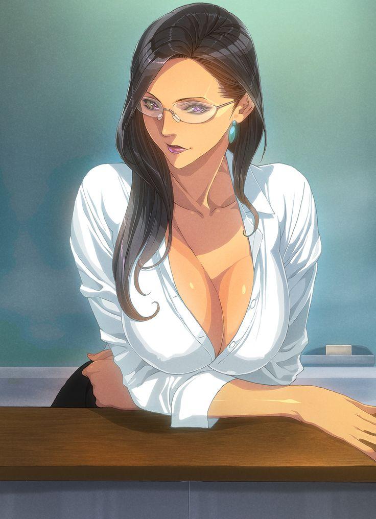 hot-teacher-art-blonde-big-breasted-milf-porno