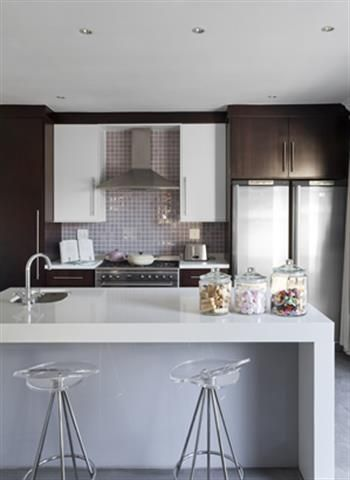 Garden and Home | Picture perfect kitchen makeover