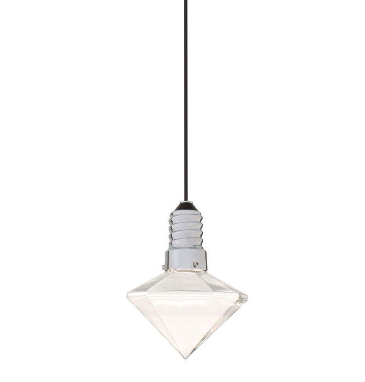 280 best lighting images on pendant lights