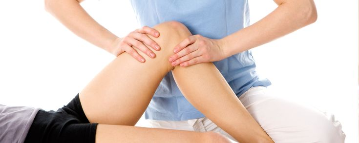 Knee Pain Treatment in India http://www.jointclinic.in/treatments/knee-surgery/