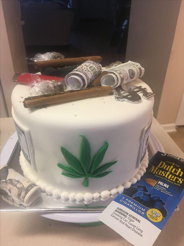 les 541 meilleures images du tableau birthday cakes sur pinterest
