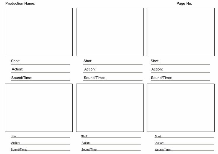 ***DOWNLOAD A STORYBOARD TEMPLATE HERE***