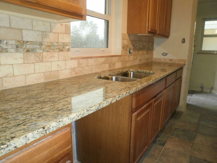 Best 25+ Granite Prices Ideas On Pinterest | Kitchen Granite Countertops,  Granite Counters And Light Granite Countertops Part 69
